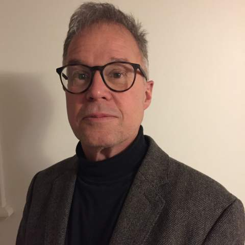 Nils Detlofsson